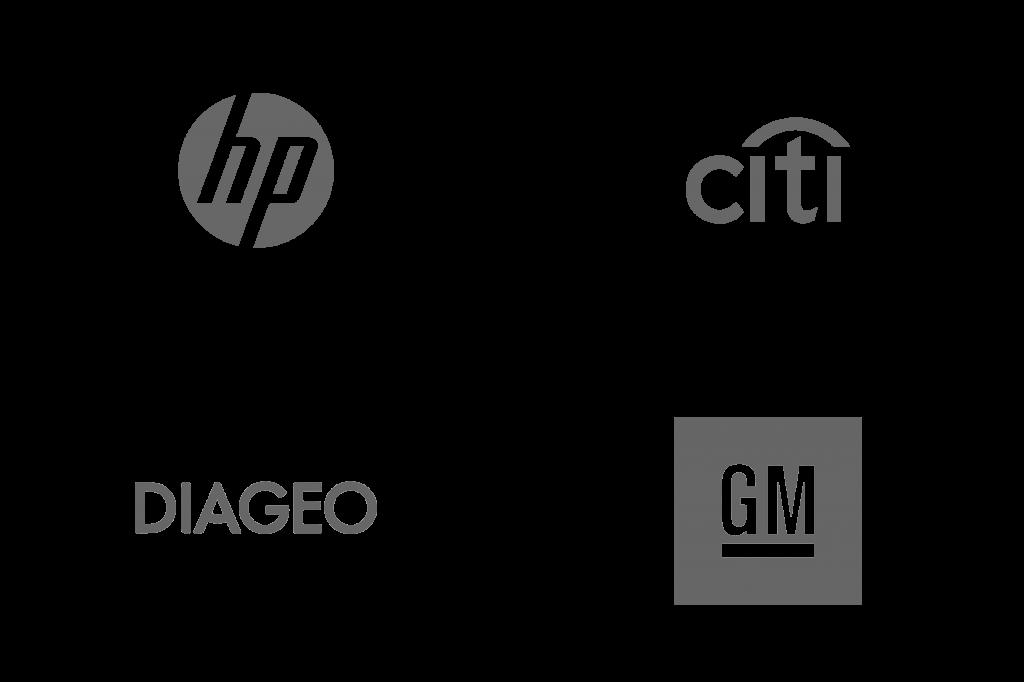 Logo_roster3_1